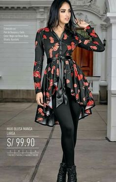Best 11 So nice colors of a outfit Classy Outfits, Casual Outfits, Cute Outfits, Trendy Fashion, Girl Fashion, Womens Fashion, Fashion Design, Brown Fashion, Style Fashion