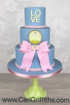 Cake Decorating, Decorating Ideas, Designer Cakes, Cake Designs, Sugar, Desserts, Food, Women, Tailgate Desserts