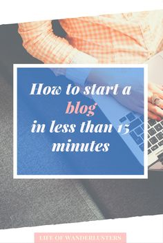 I know you have been all over Pinterest and saw all those pretty nice pictures about making a blog and now you are thinking of having your own.Well great! You definitely are in the right place. (scheduled via http://www.tailwindapp.com?utm_source=pinteres