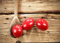 9 απορίες για τα αυγά Healthy Eating, Vegetables, Easter, Food, Eating Healthy, Healthy Nutrition, Clean Foods, Easter Activities, Essen