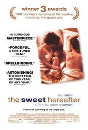 The Sweet Hereafter, 1997, Atom Egoyan.