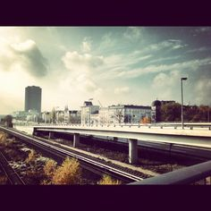Berlin Steglitz