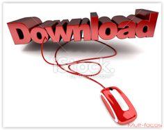 Como baixar músicas do Youtube em MP3 | Mult-focos  Olá amigos Mult-focos , vamos mostrar como baixar músicas do Youtube em MP3. Então você acessa o Youtube, escolhe o vídeo da música que pretende baixar, copie a URL do vídeo.