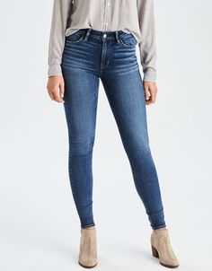 3782d6bf605b 27 Best Girls Jeans images in 2019 | Jeans, Skinny Jeans, Girls jeans