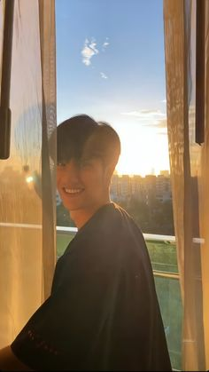 Handsome Anime Guys, Handsome Actors, Cute Actors, Cute White Boys, Cute Boys, Dramas, Thailand Wallpaper, V Instagram, Boyfriend Photos
