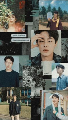 Baek Kyung look so cool omg! Korean Male Actors, Korean Celebrities, Korean Actresses, Korean Drama Romance, Korean Drama Tv, Instagram Frame, Joo Hyuk, Korean Aesthetic, Cute Actors