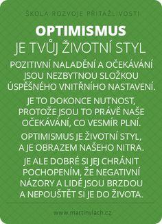 Motto, Motivational Quotes, Inspiration, Mystic, Supernatural, Optimism, Psychology, Biblical Inspiration, Motivating Quotes