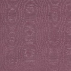 Free shipping on Kravet fabric. Find thousands of designer patterns. Only 1st Quality. Swatches available. SKU KR-29674-110.