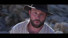 The Oregon Trail - Official Trailer #humor #funny #lol #comedy #chiste #fun #chistes #meme