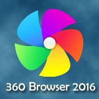 Download 360 Browser 2016 Free For Mac,Windows 10