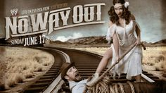 Check out review for WWE No Way Out 2012 here - This year marked the revival of a very important series of pay-per-views, No Way Out. It was originally discontinued and replaced by the Elimination Chamber pay-per-view, but it has been brought back and placed in a different month.