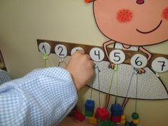 """Escuela con Vida: NUEVA COMPAÑERA DE JUEGOS ABN: """"LA PRINCESA VANESA"""" All Schools, Alice, Maths, Learning Activities, Kindergarten Math, Kid Games, Gaming"""