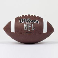 Ballon NFL Air Attack - Touchdown Shop