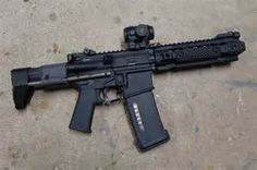 300 BLK PDW - Bing Images