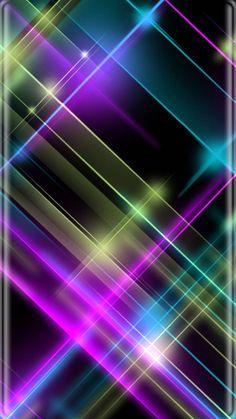 Rainbow Wallpaper, Apple Wallpaper, Colorful Wallpaper, Screen Wallpaper, Cool Wallpaper, Mobile Wallpaper, Colorful Backgrounds, Cellphone Wallpaper, Iphone Wallpaper