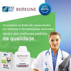 Os produtos B'IOta são vendidos no Brasil através do site: http://www.capellux.com/lojabrasil/