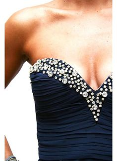 Lipsy London dress for your special night