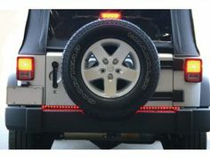 Anzo usa 531045 60 inch 4 function led tailgate light bar led anzo usa 531045 60 inch 4 function led tailgate light bar led tailgate light bar tailgating and products mozeypictures Image collections