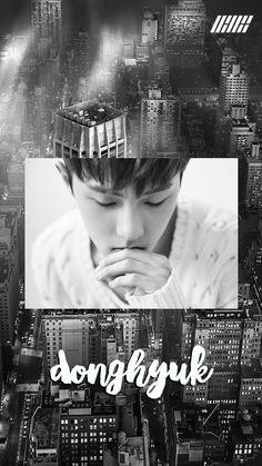 iKON Wallpaper Cr;p YGlockscreen Ikon Wallpaper, Lock Screen Wallpaper, Wallpaper Lockscreen, Kim Jinhwan, Hanbin, Bobby, Ikon Member, Ikon Kpop, Yg Entertainment
