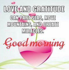 Good Morning People, Good Morning Post, Morning Wish, Good Morning Images, Morning Quotes Images, Good Morning Inspirational Quotes, Morning Pictures, Good Morning Quotes, Morning Mantra