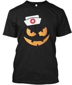 Pumpkin Emoji Iron On Transfer For Halloween T Shirt Shirts Tee Top Scary Funny