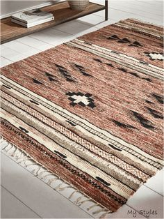 NEW Handwoven Inca Rug - Luxury Rugs - Soft Furnishings Living Room Carpet, Rugs In Living Room, Living Area, Room Rugs, Area Rugs, Mexican Rug, Southwest Rugs, Office Rug, My New Room