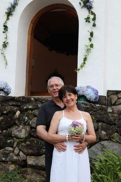 Again and again #marriage
