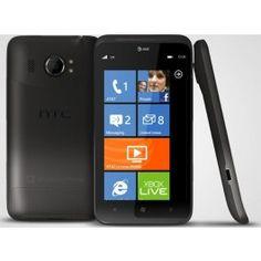Buy HTC Titan II 16GB Unlocked Phone | Latest HTC Titan II 16GB Unlocked Phone