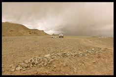 Zingchen - Ladakh