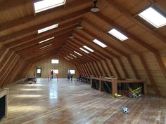 Timbercraft designs and builds fine custom timber frame homes, structures and heavy truss systems nation wide. Day Camp, Timber Frame Homes, Pavilion, Barns, Real Life, Michigan, Outdoor Structures, Building, Design