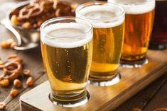 Berea - 7 beneficii incredibile pentru organism — Doza de Sănătate
