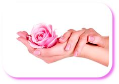 Great natural cream for dry hands - http://grannystips.com/great-natural-cream-dry-hands/