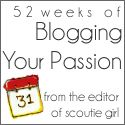 Blog Post Promotion - multiple links on ways to improve your blog/business!