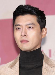 Korean Celebrities, Korean Actors, Ha Ji Won, Hyun Bin, Korean Dramas, Handsome Boys, Landing, Hair Beauty, Hairstyles