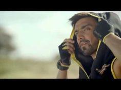 Fear Factor Khatron Ke Khiladi Season 6 | freedeshitv.in-Watch Daily Hindi Serials in High Quality