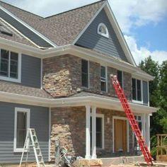 Pro #5588109 | Beyond Custom Co. | Elgin, IL 60120 Basement Remodeling, Backsplash, Shed, Outdoor Structures, Lean To Shed, Basement Renovations, Coops, Barns, Sheds