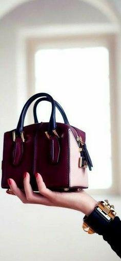 Rich Girl, Shoulder Bag, Girls, Bags, Fashion, Toddler Girls, Handbags, Moda, Daughters