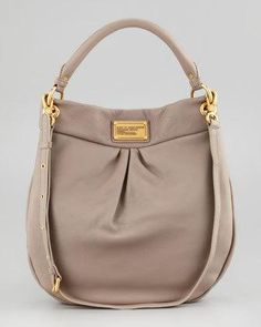 Marc Jacobs Regret Not Ing This In Paris Tas Pinterest Regrets And Fancy