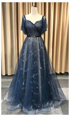 A Line Prom Dresses, Cheap Prom Dresses, Dresses For Teens, Evening Dresses, Vintage Prom Dresses, Pageant Dresses, Dress Prom, Modest Dresses, Maxi Dresses