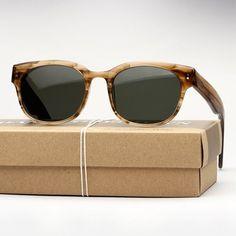344 melhores imagens de Eye Wear   Eye Glasses, Eyewear e Glasses 174873144d