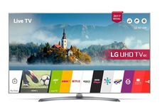 a lg tv led 43 full hd smart tv Smart Tv, Tv 32 Pouces, Lg 4k, Tv Samsung, 4k Ultra Hd Tvs, Sainte Lucie, Lg Electronics, Shopping, Finding Nemo