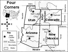 Four Corners Monument   48 States In 62 Days Solo as well Monument Valley and the Four Corners   Dave and Deb's Adventures moreover Aztec Ruins National Monument in addition Maps and Climate   Monument Valley Tipi Village as well Wel e To The Iconic Four Corners Monument  USA further The Four Corners Monument on Google Maps   Imgur likewise Things to Do in the Four Corners Region   Colorado also Google Maps' state lines do not align with the Four Corners Monument as well Stone four corners monument furthermore Mesa Verde National Park is located in the of the also 26 best Four Corners Monument images on Pinterest in 2018 further Four Corners Monument  Cortez   Roadtrippers also From Colorado into Utah  Abandoned Cliff Dwellings  Monument Valley additionally Four Corners Hikes Canyons of the Ancients together with  besides Time Traveler Maps  presents  Images of the Four Corners Map  Sacred. on four corners monument map