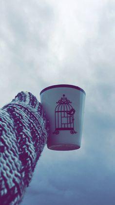 bird, blue, cloud, coat, cold, cool, cute, faith, fashion, forever21, freedom, girl, life, live, live free, love, mug, rain, snow, weather, wind, winter, عربي, رمزيات, مطر, First Set on Favim.com, الجو