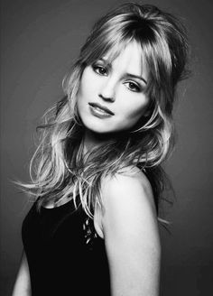 Diana Agron, love this picture. Such a gorgeous classy girl