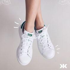 28 tendencias de Adidas Colombia para explorar | Adidas