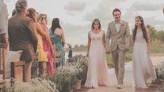 casamento-praia-trancoso-mel-cleber-4