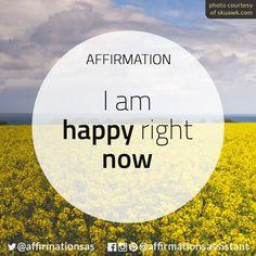 Strength Quotes : Photo credit: skuawk.com #affirmation #affirmations #positiveaffirmations #posit