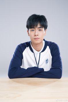 for likes korean movie China Movie, Chines Drama, Drama School, A Love So Beautiful, Chinese Movies, Cute Actors, Chinese Boy, Cute Celebrities, Drama Movies