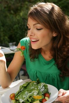 Tips for eating healthy - on a budget!