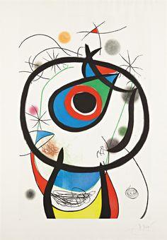 Galathe x Joan Mir#Repin By:Pinterest++ for iPad#